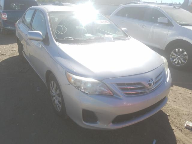 2013 Toyota Corolla BA for sale in Hammond, IN
