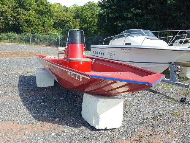 2006 Xpress Boat en venta en York Haven, PA