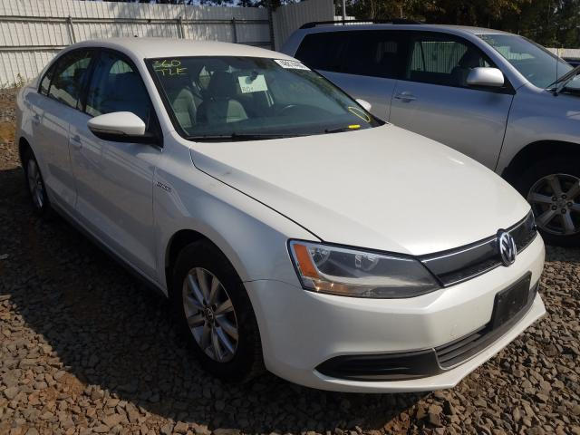2014 Volkswagen Jetta for sale in New Britain, CT