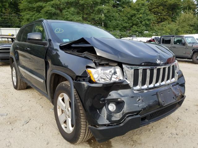 1C4RJFAG0DC560382-2013-jeep-cherokee