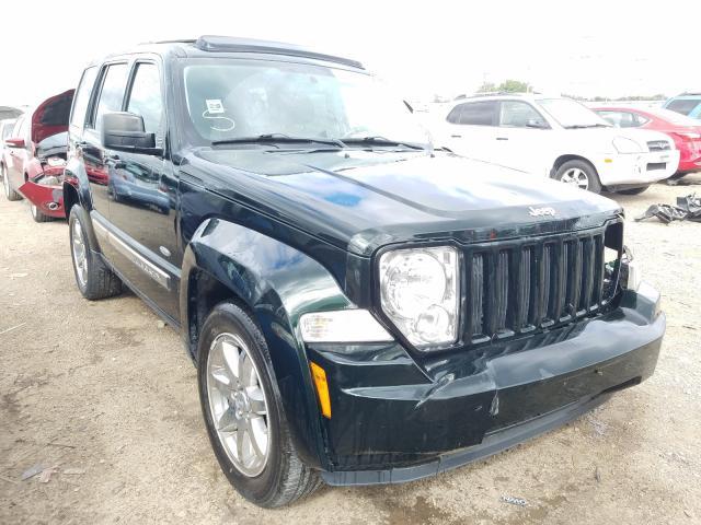 1C4PJMAK4CW212128-2012-jeep-liberty