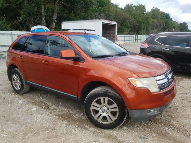 2FMDK48CX8BA70029-2008-ford-edge