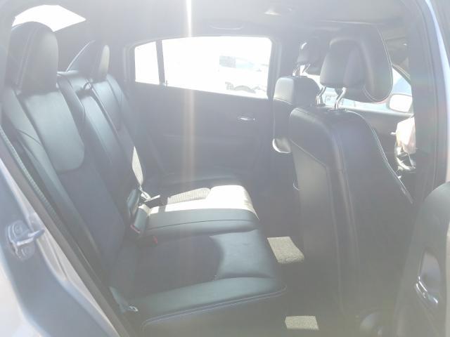2013 Chrysler 200 | Vin: 1C3CCBCG1DN699158
