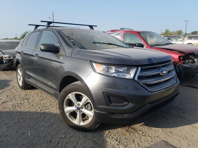 2FMPK3G96JBB37812-2018-ford-edge