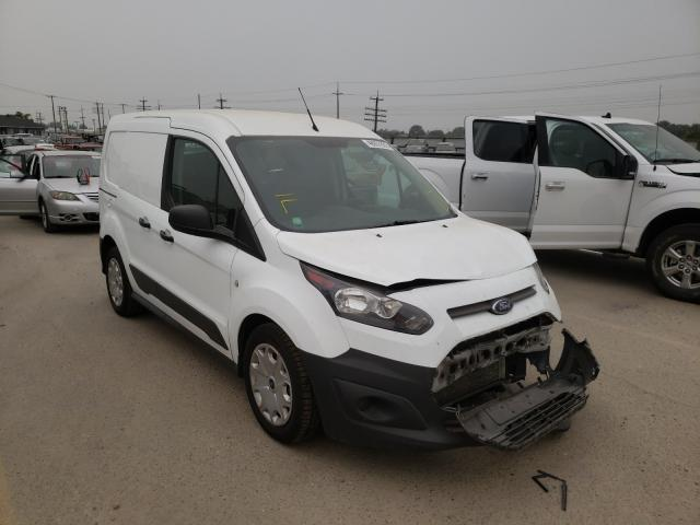 2017 Ford Transit CO for sale in Nampa, ID