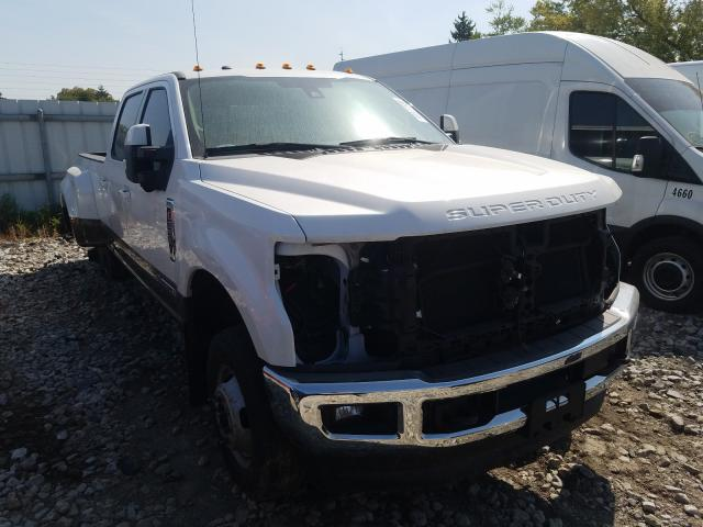 1FT8W3DT2HED91111-2017-ford-f-350
