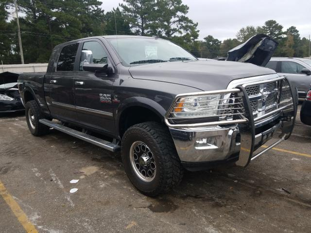 2014 Dodge 2500 Laram for sale in Eight Mile, AL