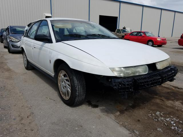 Saturn Sw1 Sw2 Salvage Rebuildable And Clean Title Cars For Sale A Better Bid