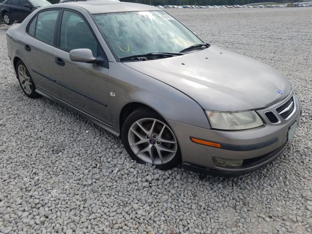 2005 Saab 9-3 Aero for sale in Memphis, TN