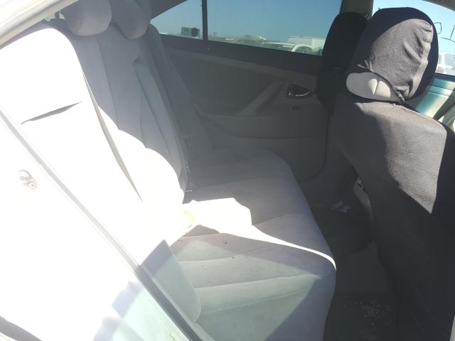 4T1BB3EK0BU135341 2011 Toyota Camry Hybr 2.4L