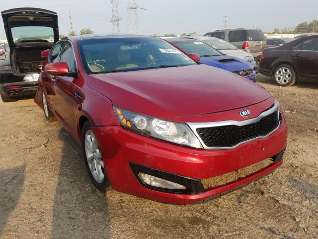 5XXGN4A70DG110487-2013-kia-optima