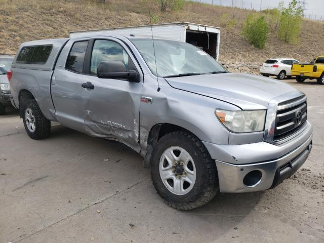 2010 Toyota Tundra DOU for sale in Littleton, CO