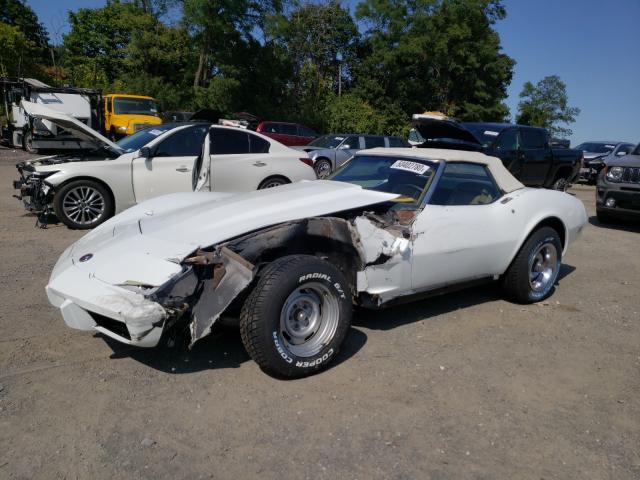 1Z67J5S430104-1975-chevrolet-corvette-1