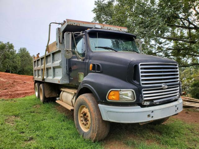 STERLING TRUCK AT 9500