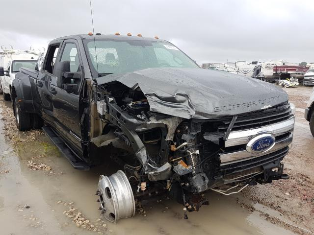 1FT8W3DT7JEB88754-2018-ford-f350