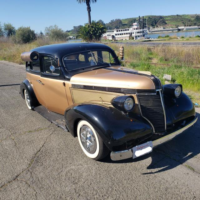 23197-1937-pontiac-all-other