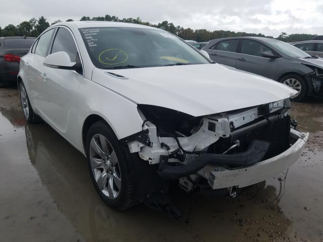 2G4GK5EX1G9112295-2016-buick-regal