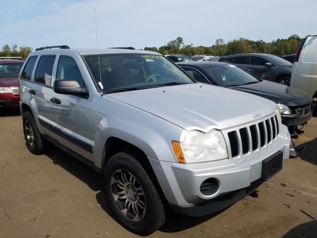 1J4GR48K45C663878-2005-jeep-cherokee