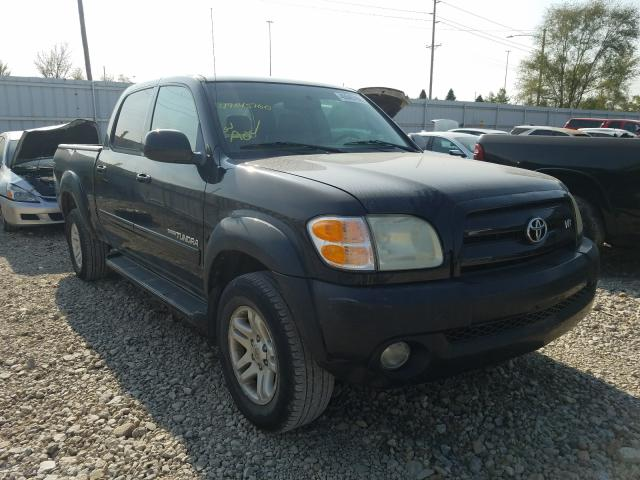 2004 Toyota Tundra DOU for sale in Des Moines, IA