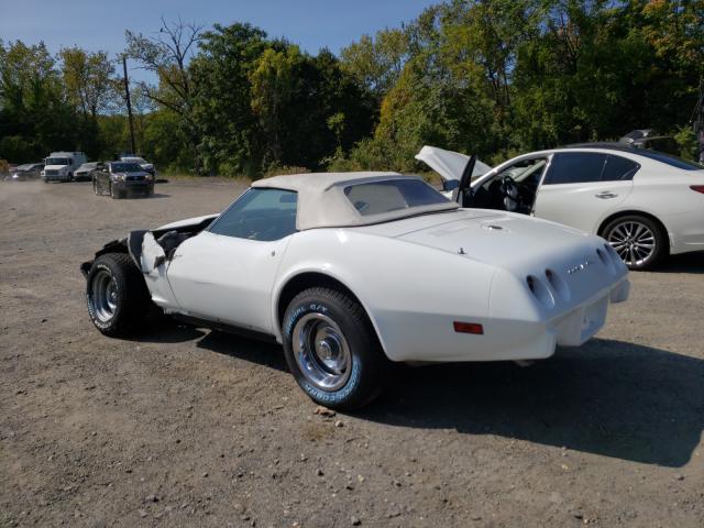 1Z67J5S430104-1975-chevrolet-corvette-2
