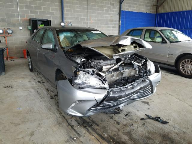 4T1BF1FK3FU109152-2015-toyota-camry