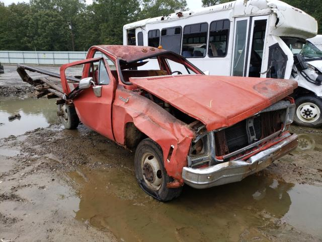1980 Chevrolet 1/2 TON for sale in Conway, AR