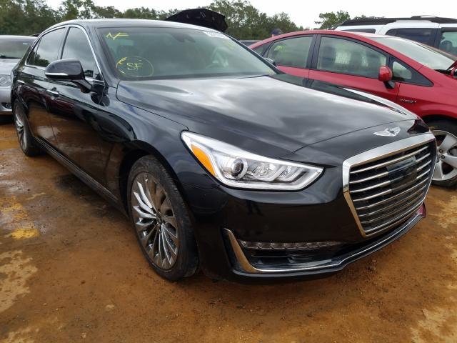 2018 Genesis G90 Premium for sale in Eight Mile, AL