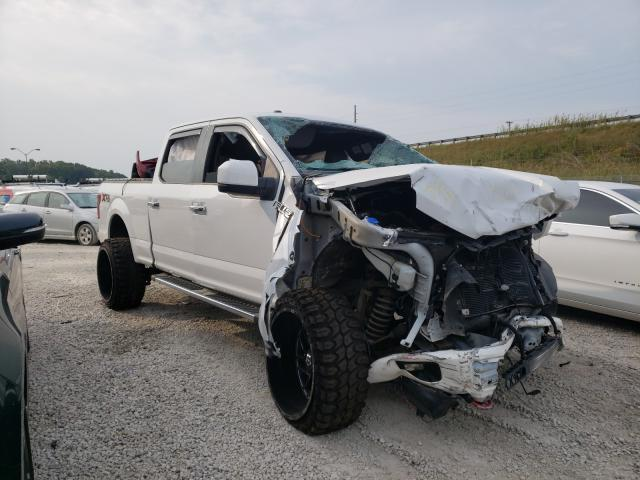 2017 Ford F150 Super for sale in Northfield, OH