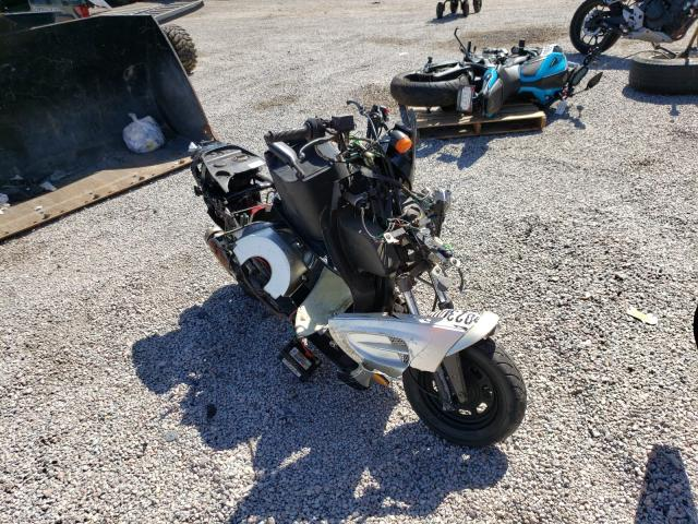 2017 Taotao Moped for sale in Harleyville, SC