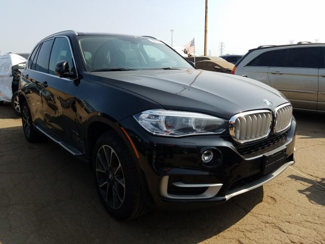 5UXKR0C57G0P22628-2016-bmw-x-series