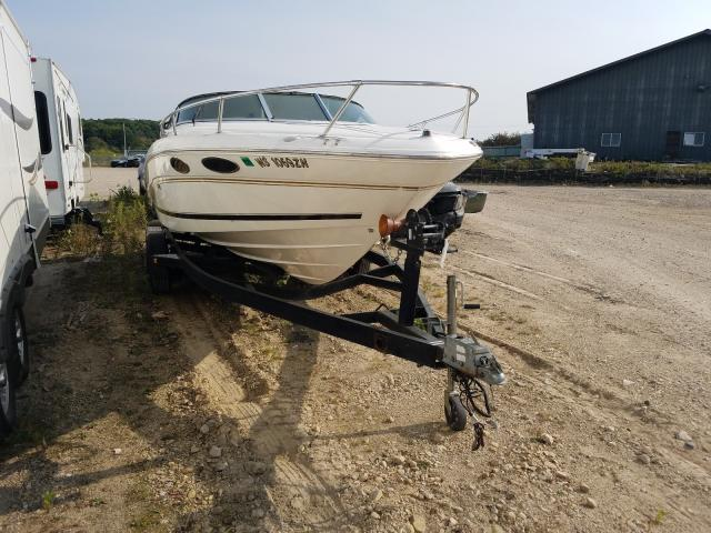 Salvage 1998 Seadoo 230 for sale