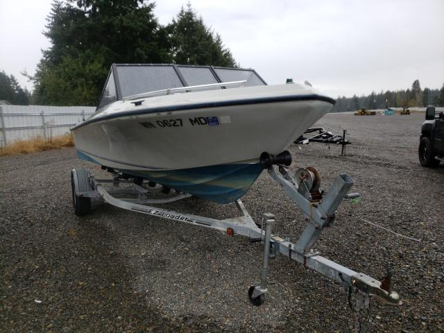 1992 Other Tiderunner for sale in Graham, WA
