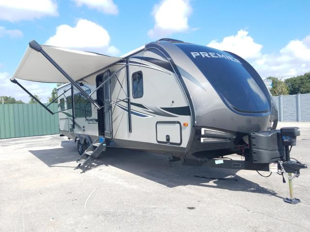 2019 Keystone Premier for sale in Apopka, FL