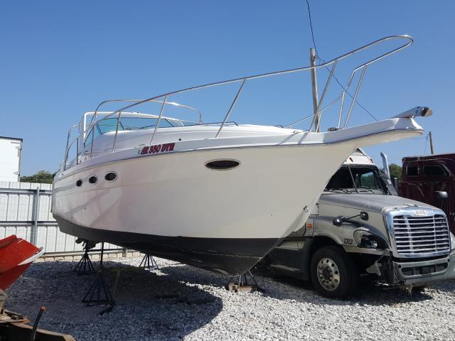 1996 Other Boat for sale in Rogersville, MO