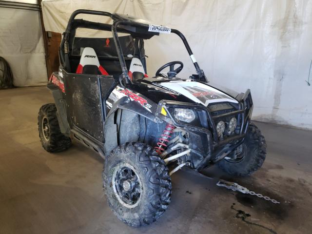 2012 Polaris Ranger RZR for sale in Ebensburg, PA