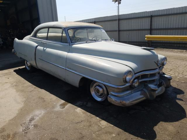 506161336-1950-cadillac-other-car