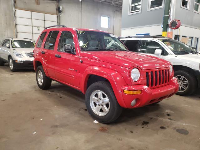 1J4GL58K92W311882-2002-jeep-liberty
