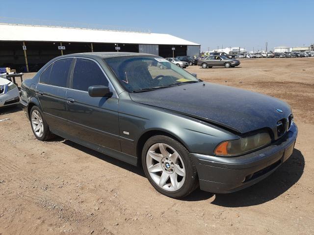 WBADT43443G032571-2003-bmw-5-series
