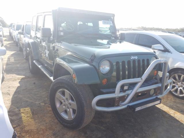 1J4GA59107L122171-2007-jeep-wrangler