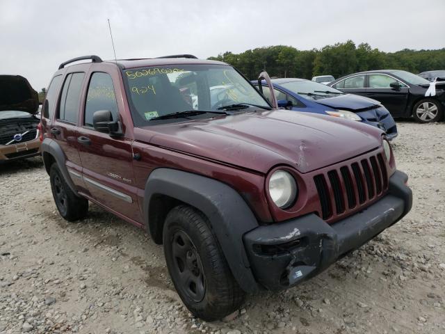 1J4GL48K23W560682-2003-jeep-liberty