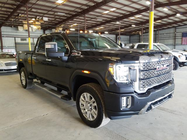 Global Auto Auctions