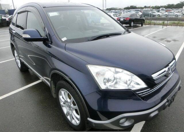 RE31100834-2007-honda-cr-v
