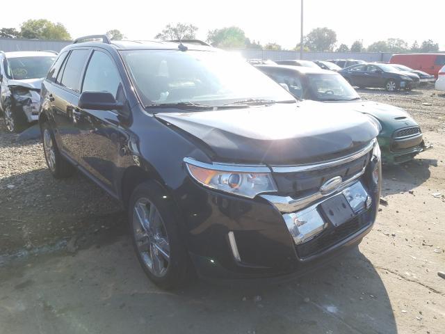 2FMDK3JC4DBA35839-2013-ford-edge