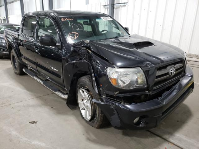 2009 Toyota Tacoma DOU for sale in Ham Lake, MN