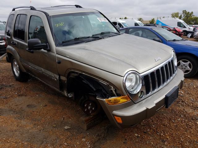 1J4GL58546W194695-2006-jeep-liberty
