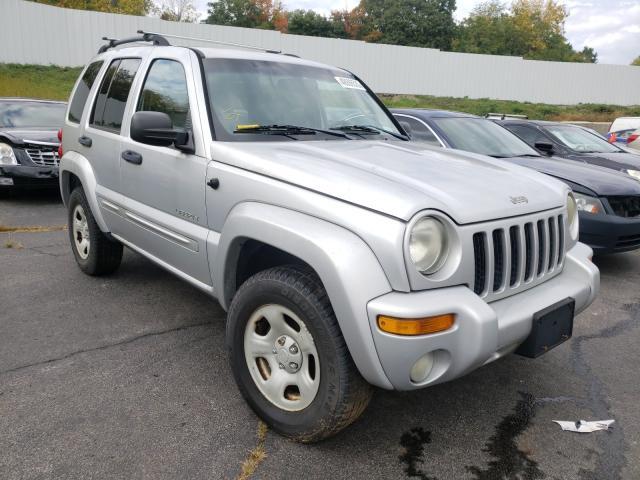 1J4GL58K94W328264-2004-jeep-liberty
