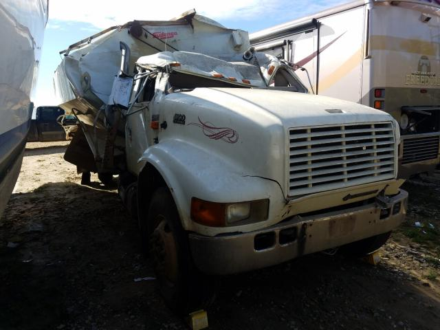 2000 International 4000 4900 for sale in Columbia, MO