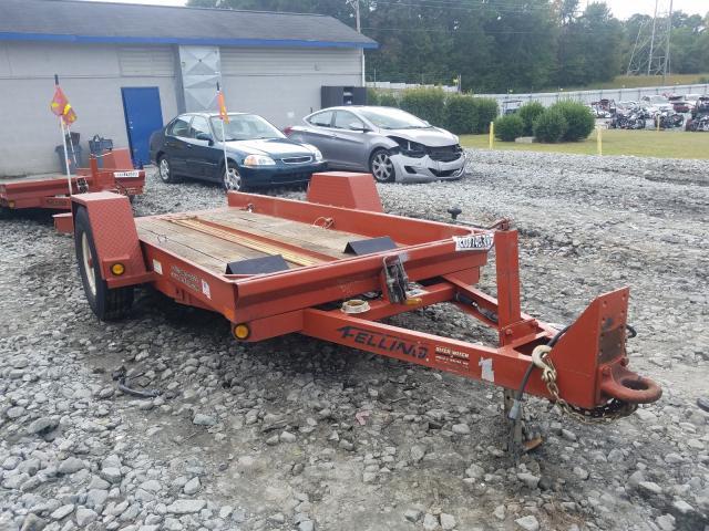 5FTEE1811G2000586-2015-fell-trailer