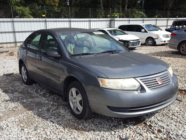 2006 Saturn Ion Level for sale in Austell, GA