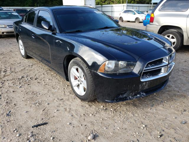 2C3CDXBG0CH301683-2012-dodge-charger
